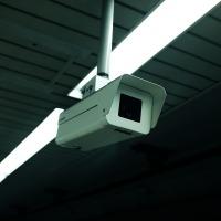 Graba: A BLE Beacons Recording System