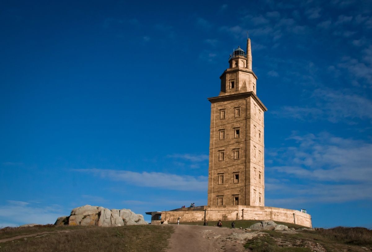 Faro: A Multimodal BLE Beacon